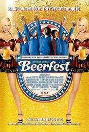 Beerfest / Festivalul berii - filme online gratis