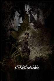 Sympathy for Mr. Vengeance (2002)  - filme online