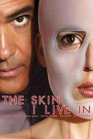 La piel que habito - Pielea în care trăiesc (2011) - filme online