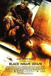 Filme:  Black Hawk Down (2001) - online gratis subtitrat