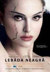 Black Swan (2010) - Filme online gratis