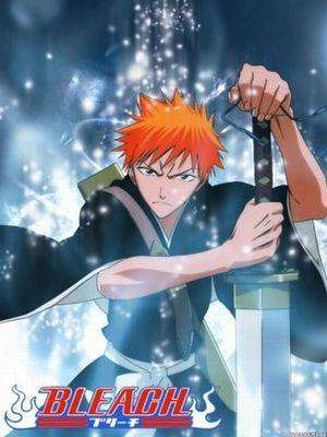 Bleach Ep. 14 - Seriale online subtitrate in romana