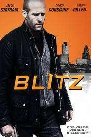 Blitz (2011) – filme online gratis