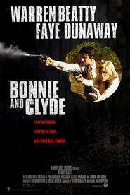 Bonnie and Clyde (1967) - filme online gratis in format HD