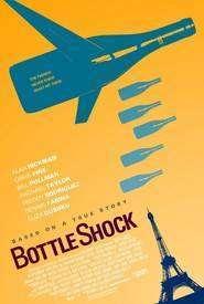 Bottle Shock (2008) - filme online