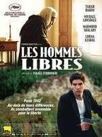 Les hommes libres - Oameni liberi (2011) - filme online