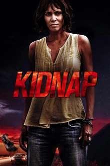 Kidnap (2017) - filme online subtitrate