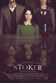 Stoker - Legături suspecte (2013) - filme online