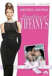 Breakfast at Tiffany's (1961) - filme online gratis