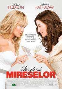 Bride Wars  (2009) - Filme online gratis subtitrate in romana