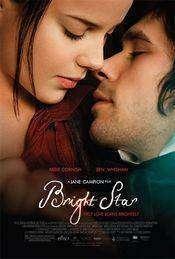 Bright Star (2009) – filme online