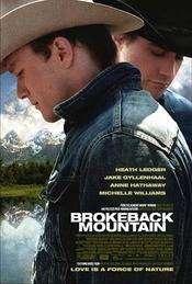 Brokeback Mountain (2005) - Vezi filme online gratis