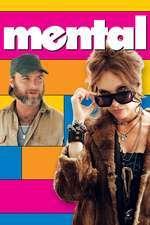 Mental (2012) - filme online