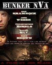 The Bunker (2013)