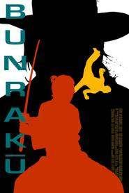 Bunraku (2011) - filme online gratis