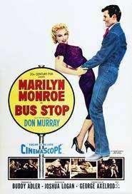 Bus Stop (1956) - filme online