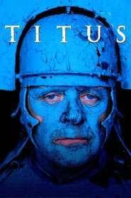 Titus (1999) - filme online