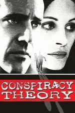 Conspiracy Theory – Teoria conspiraţiei (1997) – filme online
