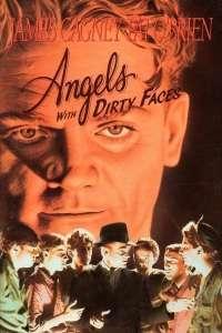 Angels with Dirty Faces - Îngeri cu fețe murdare (1938) - filme online