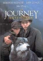 The Journey of Natty Gann - Călătoria lui Natty Gann (1985) - filme online