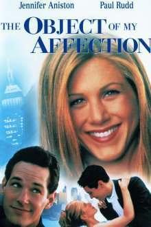 The Object of My Affection – Prieten sau iubit (1998) – filme online