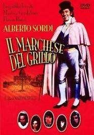 Il marchese del Grillo (1981) - filme online