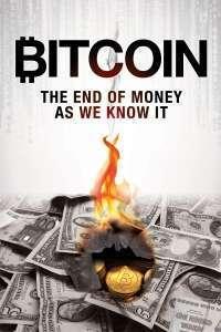 Bitcoin: The End of Money as We Know It - Bitcoin: Sfârşitul banilor obişnuiţi (2015) - filme online