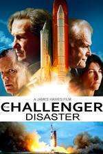 The Challenger (2013) - filme online