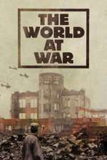 The World at War (1973) – Miniserie TV