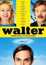 Walter (2015) - filme online