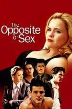 The Opposite of Sex - Nu numai sex (1998) - filme online