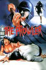 The Prowler (1981) - filme online