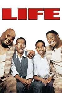 Life - Viața-n pușcărie (1999) - filme online