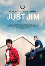 Just Jim (2015) - filme online subtitrate