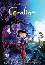 Coraline (2009) – filme online