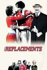 The Replacements - Rezervele (2000) - filme online