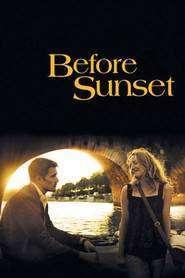Before Sunset - Înainte de apus (2004) - filme online