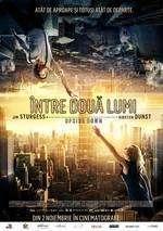 Upside Down - Între două lumi (2012) - filme online