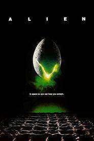 Alien (1979) - filme online