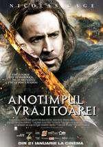 Season of the Witch - Anotimpul Vrăjitoarei (2011) - filme online