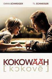 Kokowääh - Seducătorul (2011) - filme online