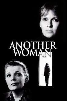 Another Woman - Cealaltă femeie (1988) - filme online