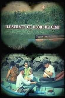 Ilustrate cu flori de câmp (1975) - filme online