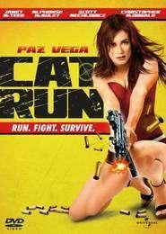 Cat Run (2011) - filme online gratis