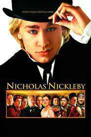 The Life and Adventures of Nicholas Nickleby (2001)