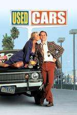 Used Cars (1980) - filme online
