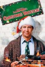 Christmas Vacation - Un Crăciun de neuitat (1989) - filme online