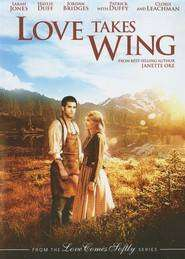Love Takes Wing (2009) – filme online