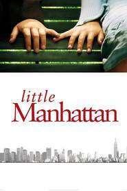 Little Manhattan (2005) - filme online gratis
