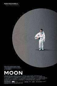 Moon (2009) - filme online gratis